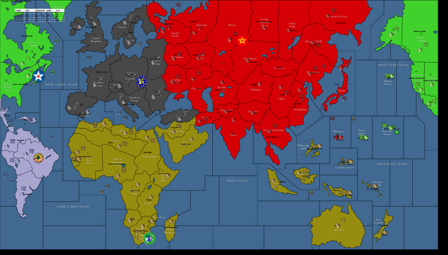 File:War of Nations.png