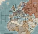 World at War (Sieg)