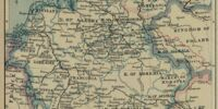 Holy Roman Empire 1138-1254