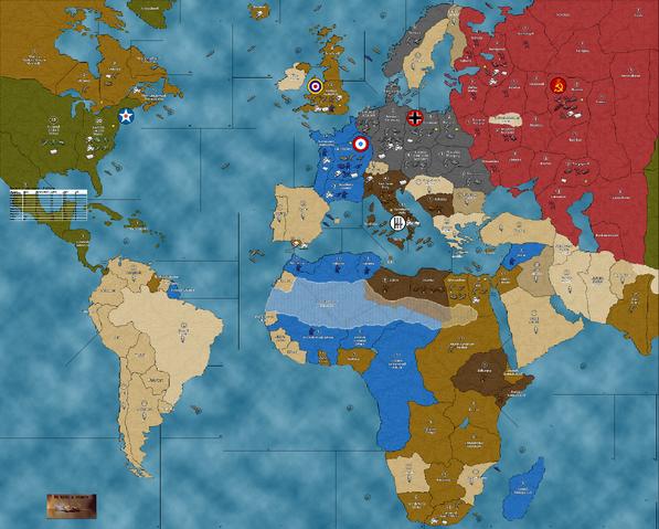 File:World War II Europe 1940.png