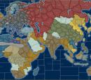 Total World War
