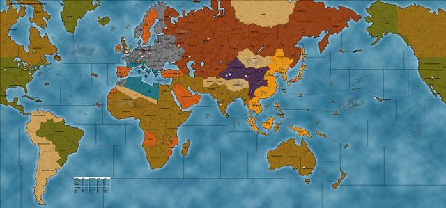 File:Big World June 1942.png
