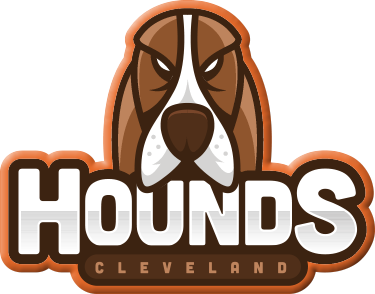 File:LOGO Cleveland.fw.png