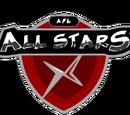 AFL All-Stars
