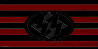 United Reich States of Germany