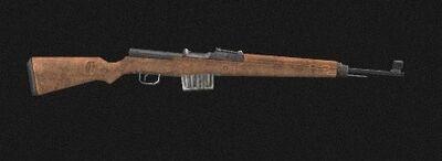 Kar-43