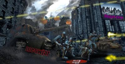 Fall of Regal City