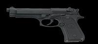 M9 Berretta