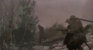 War at Aerial Fields