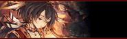 Amaterasu In Hiding Banner