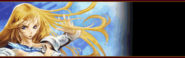 Arondight Ultimate Banner