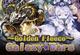 Galaxy Wars Golden Fleece Banner