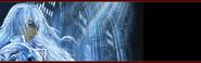 Lancelot Ultimate Banner