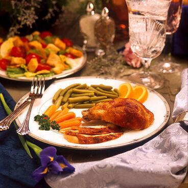 600px-USDA dinner cropped