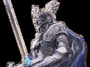 Lancelot Dialogue Render