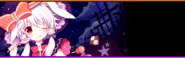 Hare of Inaba HW Banner