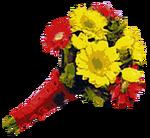 Spirit Collection Bouquet