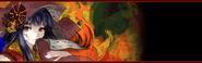 Fuguruma Faerie Ultimae Banner