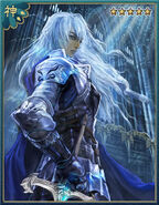 Lancelot (Ultimate)