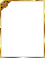 Phantom Event Limit Break border