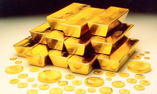 File:Gold-bullion-coins-bars.jpg