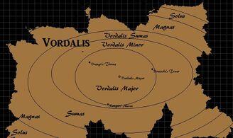 Vordalis2