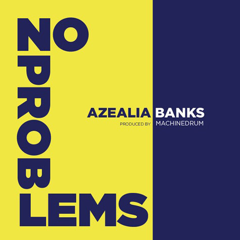File:Azealia-no-problems.jpg
