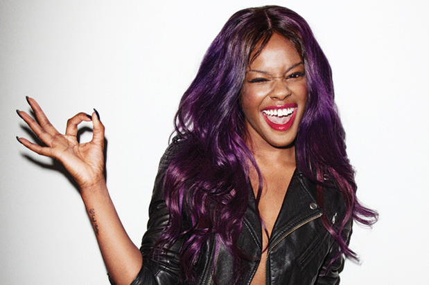 File:Azealiabanks.jpeg