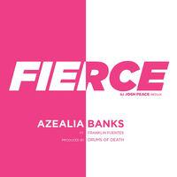 Fierce (DJ Josh Peace Remix)