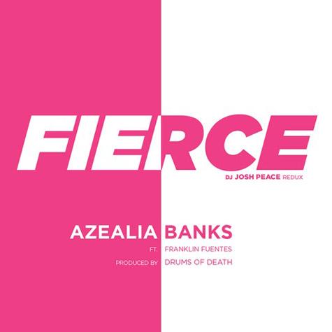File:Fierce (DJ Josh Peace Remix).jpg