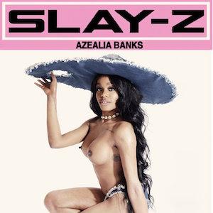 File:Slay-Z cover.jpg