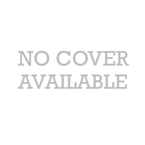 File:No Cover.jpg