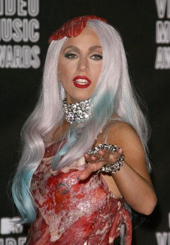 File:Lady Gaga.jpg