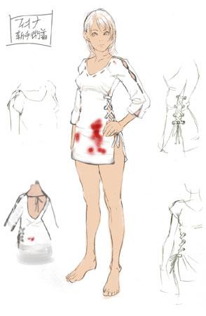 File:Sketch 006.jpg