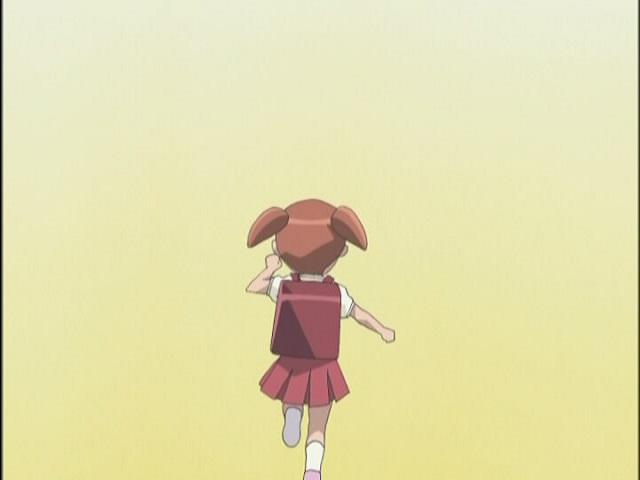 File:Chiyo Chan as a Child.jpg