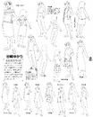AD Visual Book Scan 22