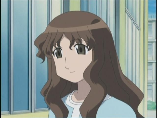 File:Kimura's Wife 1.jpg