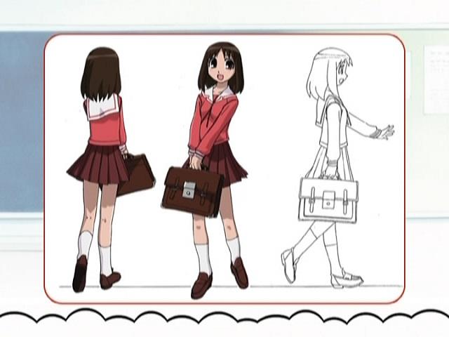 File:OSAKA MOVIE 2.jpg