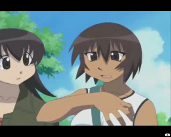 File:Kagura's new tan.png