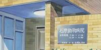 Ishihara Animal Clinic