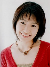 File:Ryoko nagata.jpg