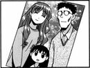 Kimura's Wife Manga Version 2