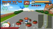 Azu-Race Gameplay HQ