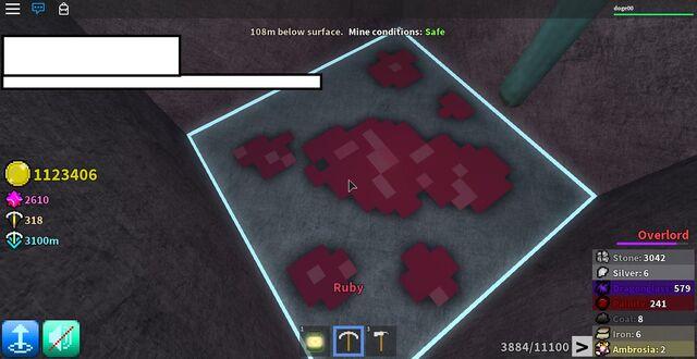 File:Ruby1.jpg