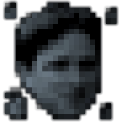 File:Kappite-0.png