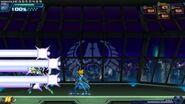 Jota - Battle (3)