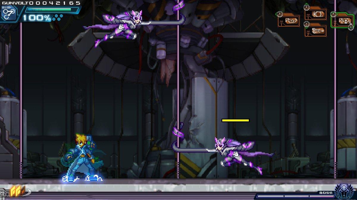 File:Elise - Boss Battle (3).jpg