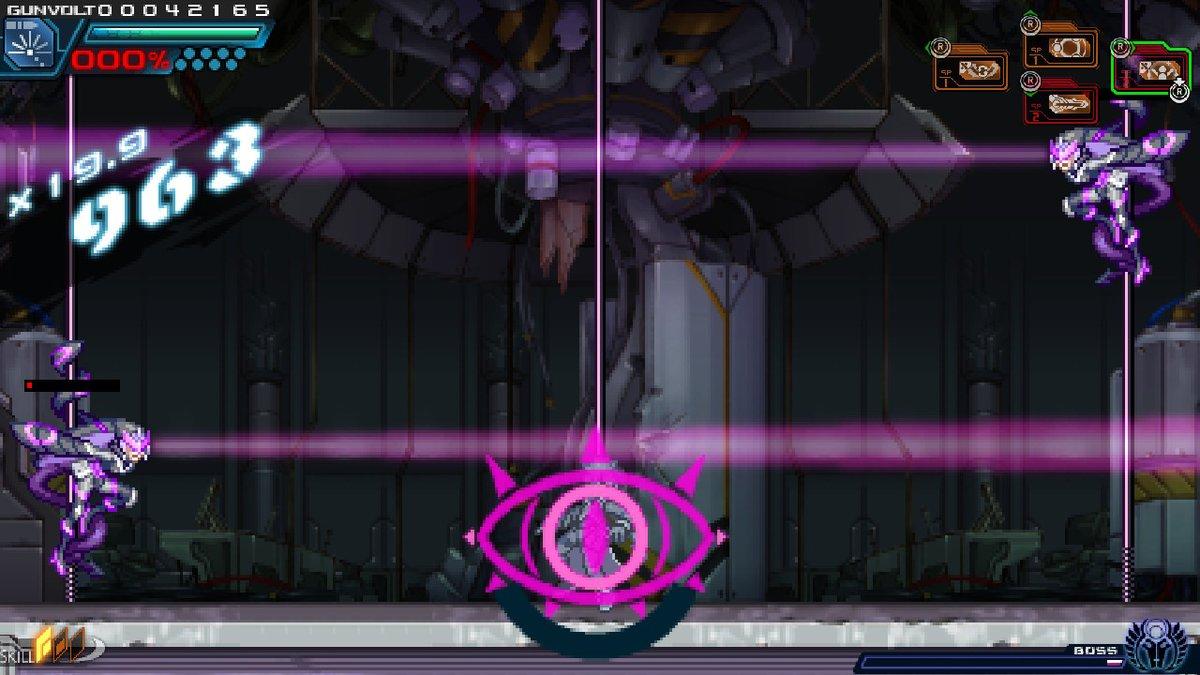 File:Elise - Boss Battle (1).jpg