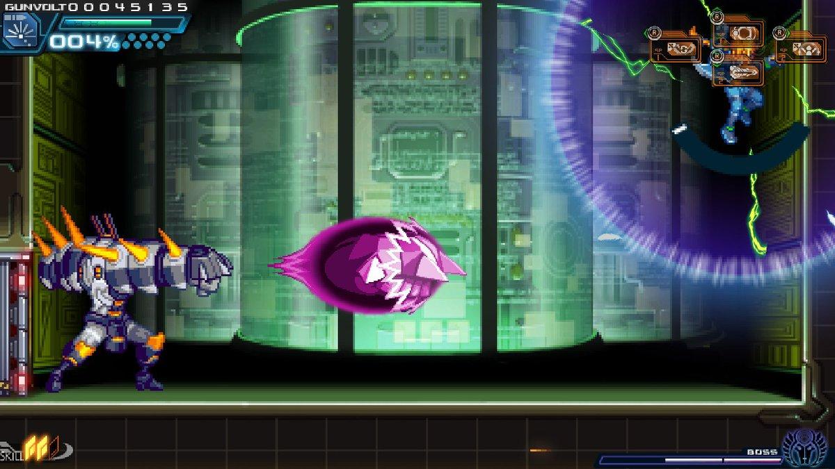 File:Carrera - Boss Battle 2.jpg