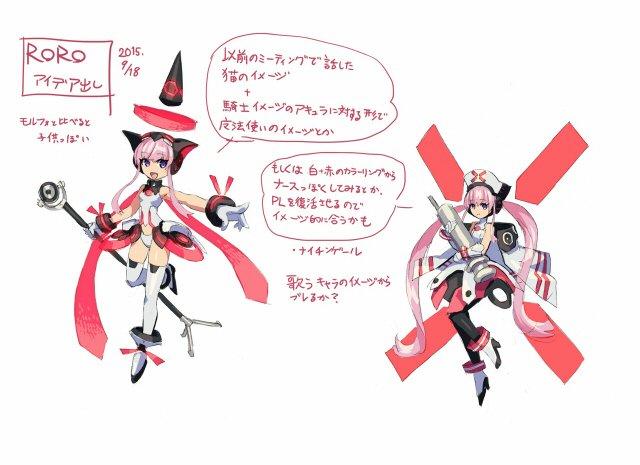 File:Lola's Concept Art - 04.jpg